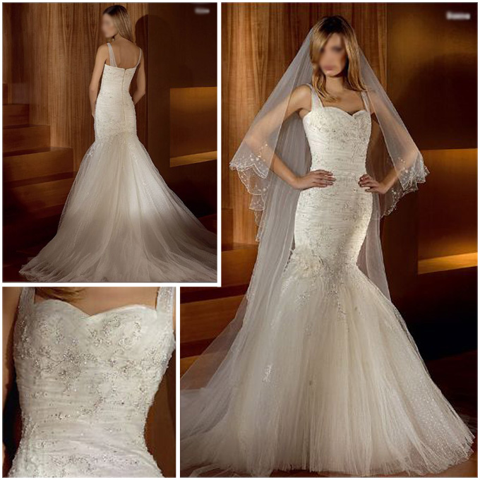 Wedding Dresses From China On Ebay Reviews 110