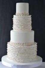 elegent cake