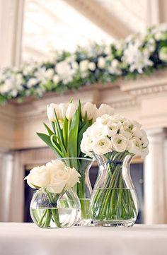 whitetableflowers