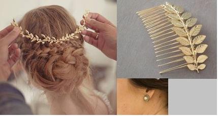 accessoriesblog