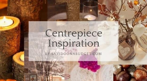 blogcentrepieceinspo