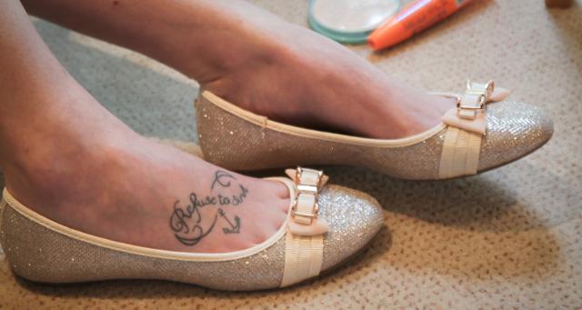 shoesflatmy