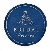 BridalRelovedLogo