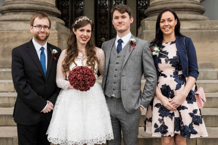 Adam and Katherine Wedding March 3rd 2017-85