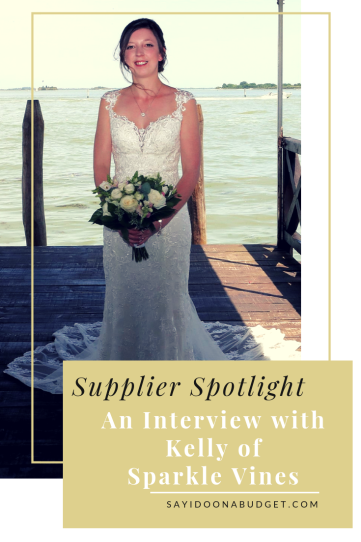 Supplier Spotlight_ An Interview with Kelly of Sparkle Vines on her beautiful hair accessories business