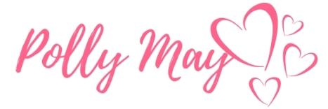 Polly May